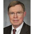 Robert Myers MD