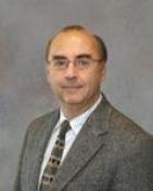 Dr. Stephen R Marano, MD