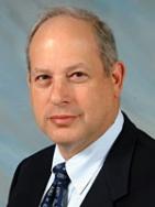 Stephen Michael Meritt, DPM