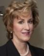 Dr. Deborah D Sherman, MD