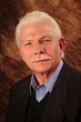 Stephen J. Pollard, MD