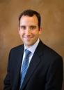 Dr. Stephen E Possick, MD