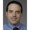 Matthew Tilem, MD