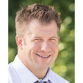 Chad Wotkowicz MD