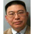 Jiayi Zhou, OD, PHD Ophthalmology