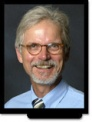 Dr. Stephen J Sahlstrom, MD