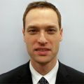 Jeremy Gutwein