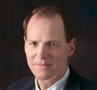 Dr. Stephen C. Wenzke, MD