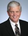 Dr. Steven Robert Beck, DC