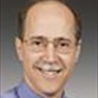 Dr. Steven N Bock, MD