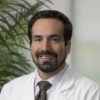 Rene Alfonso Colorado, MD