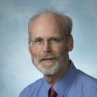 Frank Michael Ganzhorn, MD
