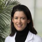 Kelsey Gray, MD