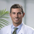 Stephen Gregorius MD