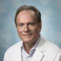 Allen Hershey MD