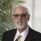 Mark Jay Klein, MD