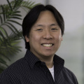Kelvin Lim MD