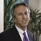 Allen Bruce Radner, MD