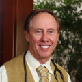 Robert Revers MD