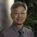 Wayne Shen MD