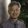 Wayne Shen, MD
