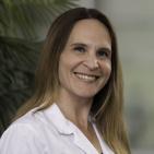 Stephanie A Trost, MD