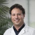 Michael John Zupancic, MD