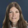 Jessica M Herness, PT, MSPT