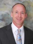 Dr. Steven Alan Gorcey, MD