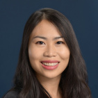 Stephanie M La, PT, DPT