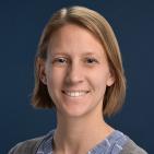 Elizabeth McCormick, PT, DPT