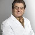 Sohrab Shafii, MD, FACOG