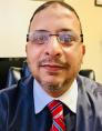 Dr. Mohamed Attia Ibrahim, PT, DSC, MS, NCS