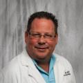 David Marler, MD, FACOG