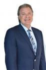 Dr. Jeffrey A. Zipper, MD
