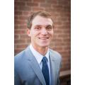 Andrew Lowey, DC Chiropractor