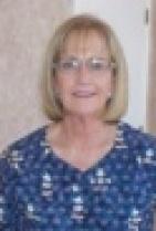 Cheryl E Hubble, DDS