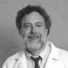 Dr. Steven W Paskal, MD