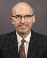 Herbert Edwin Stickle, MD