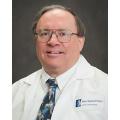Kenneth Stone, MD