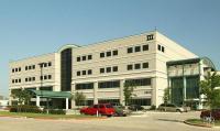 4001 W15th Street, Ste. 290, Plano, Texas 75093 1