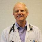 Dr. Gerald Jay Hausler, DO