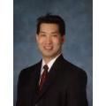 Derek Kunimoto MD