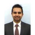 Neal Palejwala, MD Ophthalmology