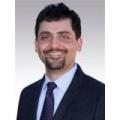 Mark Barakat MD