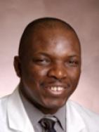 Dr. Steven Christopher Ugbarugba, MD