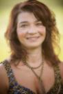 Lisa M Mongiello, OD