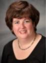 Mary Ellen Judge, OD