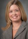 Mary Elizabeth Flickinger, OD