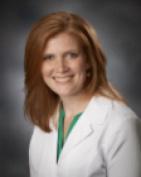 Megan M Walsh, OD